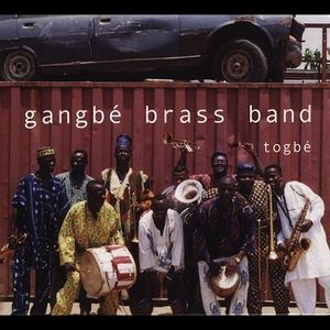 Togbe