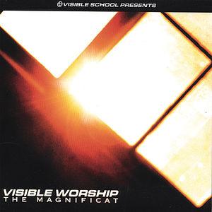 Visible Worship: The Magnificat