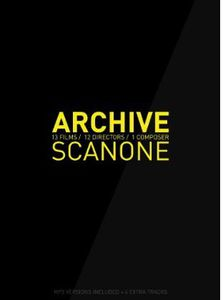 Archive [Import]