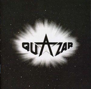 Quazar [Import]