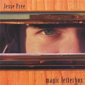 Magic Letterbox