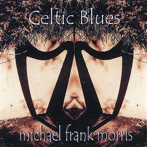 Celtic Blues