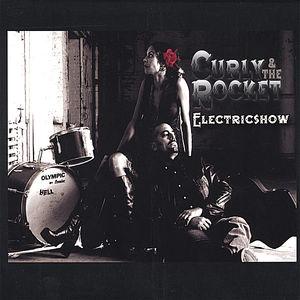 Electricshow