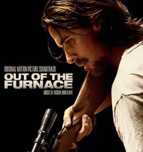 Out of the Furnace (Original Soundtrack) [Import]