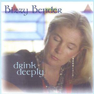 Drink Deeply