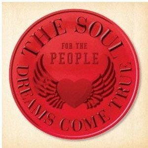 Soul for the People-Higashinihon Daishinsai Shien [Import]