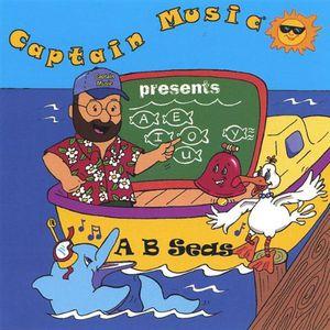 B Seas!
