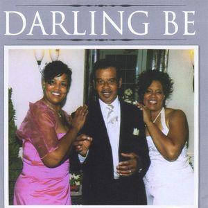 Darling Be