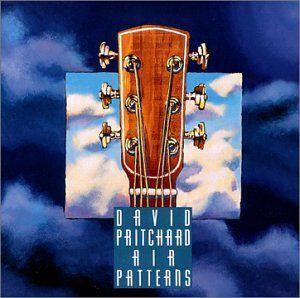 Air Patterns