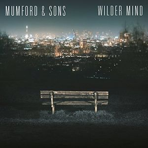 Wilder Mind [Import]