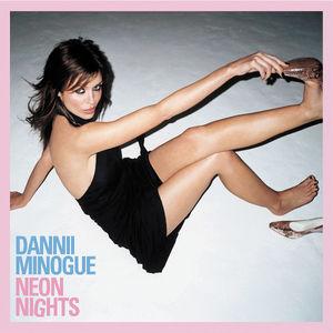 Neon Nights [Import] , Dannii Minogue