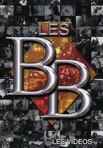 Les B.B.: Les Videos [Import]