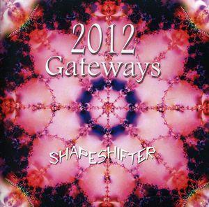 2012 Gateways