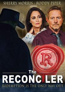 Reconciler