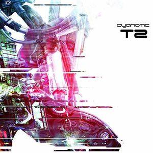T2 [Import]
