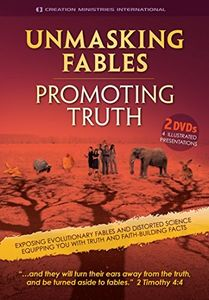 Unmasking Fables: Promoting Truth