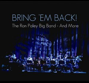 Bring 'Em Back!