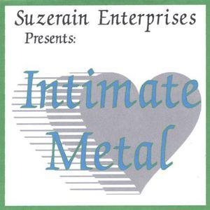 Intimate Metal