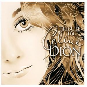 Tribute to Celine Dion /  Various [Import]