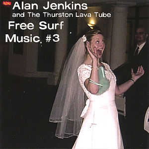 Free Surf Music 3