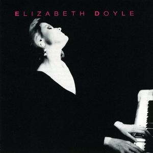 Elizabeth Doyle