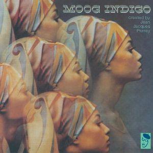 Moog Indigo [Import]