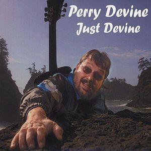 Just Devine