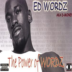 Power of Wordz