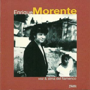 Voz & Alma Del Flamenco [Import]