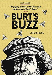 Burt's Buzz