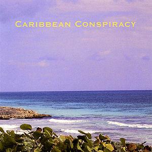 Caribbean Conspiracy