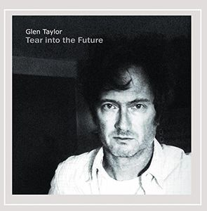 Tear Into the Future