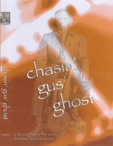 Chasin' Gus' Ghost