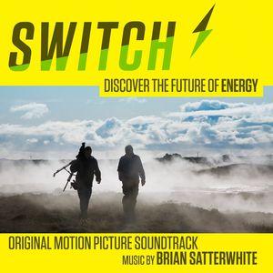 Switch (Original Soundtrack)