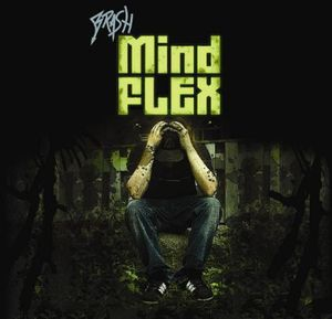Mind Flex