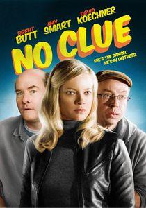 No Clue