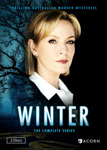 Winter: The Complete Series
