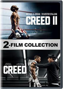 Creed II/ Creed