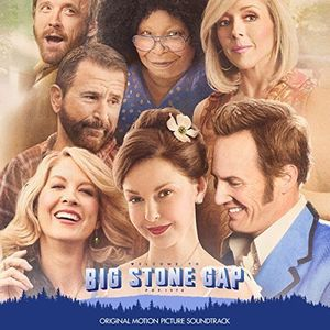 Big Stone Gap (Original Soundtrack)
