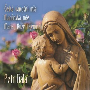 Czech Christmas Mass - the Marian Mass