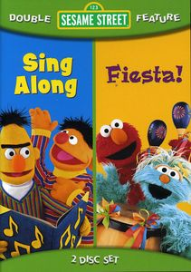 Fiesta /  Sing Along