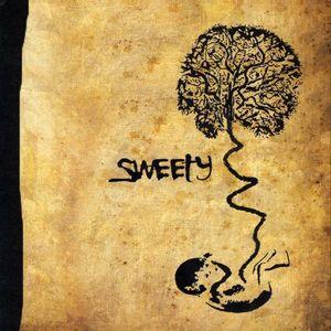 Sweety