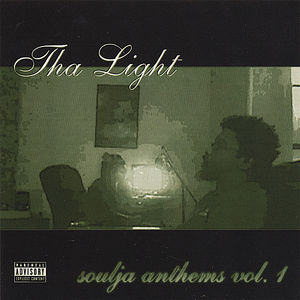 Soulja Anthems 1