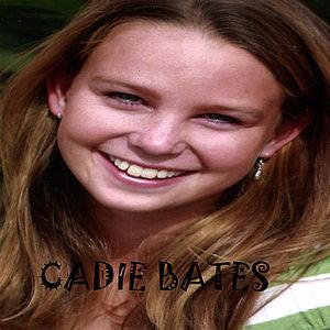 Cadie Bates