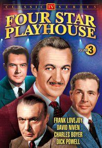 Four Star Playhouse 3