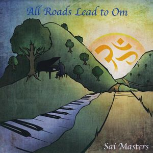All Roads Lead to Om