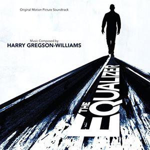 The Equalizer (Original Soundtrack)