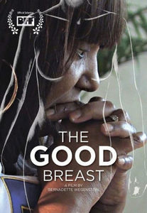 The Good Breast