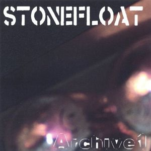 Archive 1