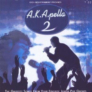 A.K.A. Pella 2
